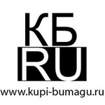 Купи Бумагу, Интернет-магазин