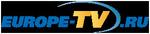 Europe-TV, Интернет-магазин