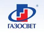 ООО Завод «Газосвет»