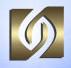 АО «Научно-исследовательский институт физических измерений» (АО «НИИФИ»)