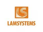 Ламинарные системы, LAMSYSTEMS,  холдинговая компания