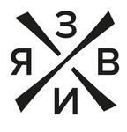 АО «ЯЗВИ» (Ярославский завод вентиляционных изделий)