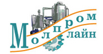 НПО Молпромлайн, ООО