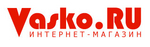 Vasko (Васко), Интернет-магазин