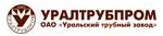 ОАО Уральский трубный завод (Уралтрубпром)