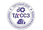 """ООО """"Торговый дом """"Симбирский станкостроительный завод"""""""