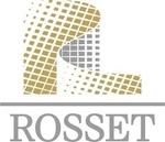 ПАО «Краснокамский завод металлических сеток «ROSSET»