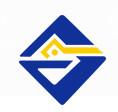 ООО «КЗСМИ» (Камышинский завод слесарно–монтажного инструмента)