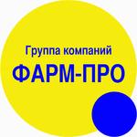 "ООО ""Фарм-про"""