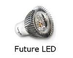 интернет-магазин Future LED