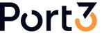 PORT3 – онлайн-гипермаркет