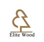 Elite Wood (Элит Вуд)