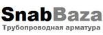 Snabbaza интернет магазин