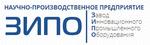 ООО «НПП «Завод Инновационного Промышленного оборудования»