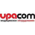"""ООО """"ЮПаКом"""""""