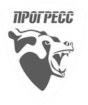 ООО АЗСМ «ПРОГРЕСС»