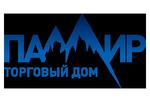 Памир ТД, ООО