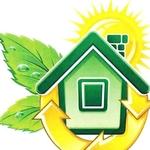Ваш Солнечный Дом
