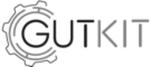 GutKit  -  Конструктор Навесных Технологий