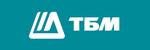 Т.Б.М., ООО