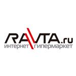 Интернет-гипермаркет RAVTA