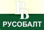 "ООО ""Русобалт Трейд"""