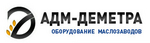"""ЗАО """"Деметра"""""""