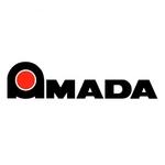 AMADA CO., LTD