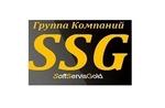 СофтСервисГолд, ООО
