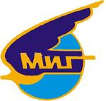 Российская самолетостроительная корпорация МиГ (РСК «МиГ»)