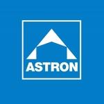 Завод полнокомплектных зданий Astron