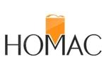 «НОМАС» — завод емкостного оборудования