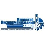 ДОАО «Ижевский инструментальный завод»