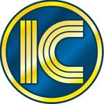 ЗАО «Самарская кабельная компания» (ЗАО СКК)