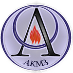 Асбестовский котельно-машиностроительный завод (АКМЗ)