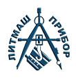 ООО «Литмашприбор» Усманский завод литейного оборудования
