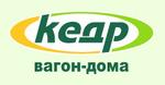 """АО """"Заводоуковский машиностроительный завод"""""""