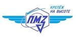 ООО «Пензенский метизный завод» (ПМЗ)
