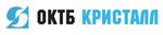 """АО """"Особое конструкторско-технологическое бюро Кристалл"""" (ОКТБ Кристалл)"""