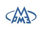 АО «Михневский РМЗ» (Михневский ремонтно-механический завод)