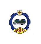9 Центральный автомобильный ремонтный завод (9 ЦАРЗ)