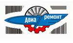 680 Авиационный ремонтный завод (680 АРЗ)