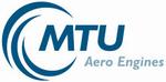 MTU AERO ENGINES AG