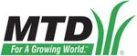 MTD (Modern Tool and Die) Company