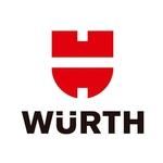ADOLF WURTH GMBH & CO. KG