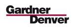 Gardner Denver, Inc.
