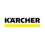 ALFRED KARCHER GMBH & CO. KG