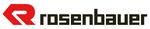 Rosenbauer International AG