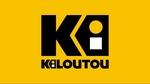 Kiloutou Group
