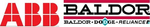 Baldor Electric Company (ABB)